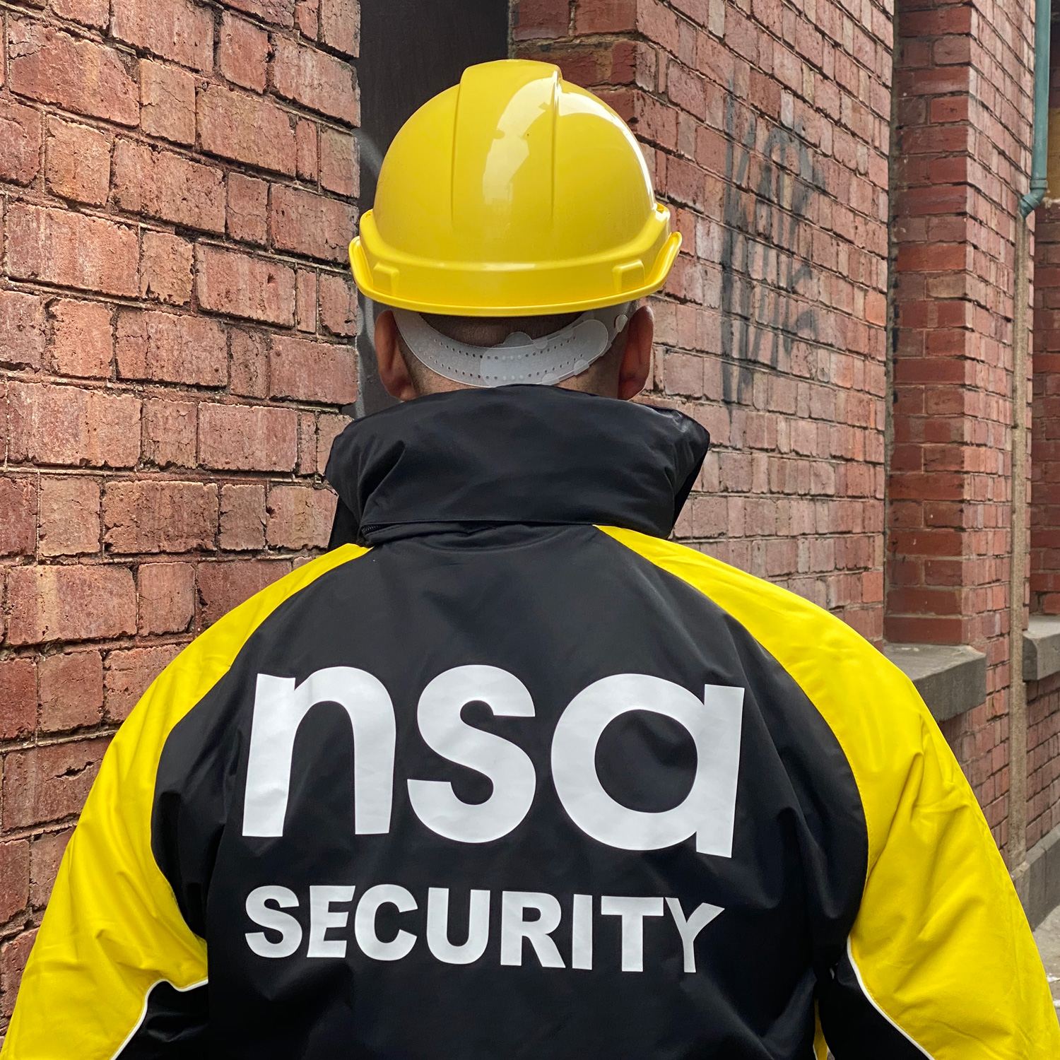 security-guard-nsa-