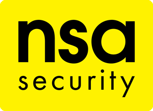 NSA-Security-Logo-rounded